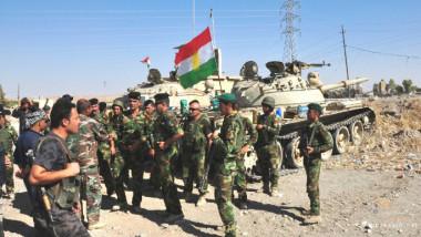 جاهلية السلطة الكردية بالألفية الثالثة