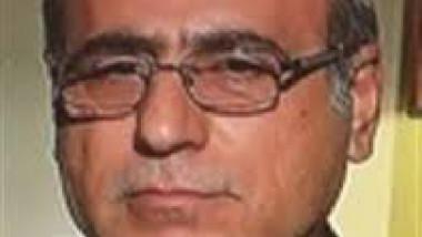 حيدر العبادي والمشروع البديل لكرد العراق