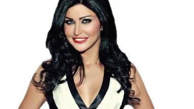 جومانا مراد تعود إلى السينما المصرية بعد غياب 5 أعوام