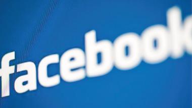 حقائق مدهشة لعجائب «فيس بوك» لتنشيط ذاكرة المسنين
