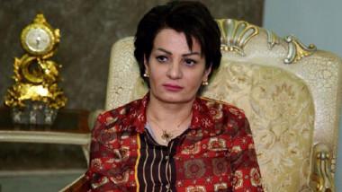 أطراف سياسية وشعبية تعدّ وفد الإقليم الذي يزور بغداد حزبياً ولا يمثل إرادة شعب كردستان