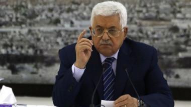 إسرائيل ألغت إقامة 14595 فلسطينيا  في القدس الشرقية بين عامي 1967 و2016