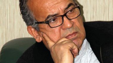 عباس أحمد: نراهن على تفوق حواء في بطولتي الصالات والعالم
