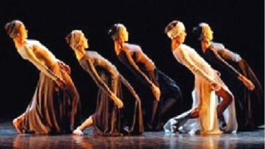 الأمراض الخبيثة في المسرح.. قراءة جديدة في أمراض قديمة