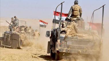 """تحرير تلعفر يمهّد لمحو """"داعش"""" من الخارطة"""