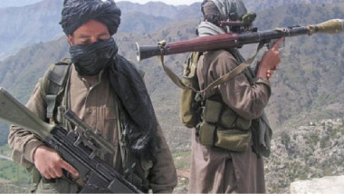 القوّات الأفغانية تستعيد السيطرة على مدينة «جاني خيل» من قبضة «طالبان»