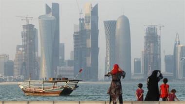 هل أخفقت دول أوروبا بتعاملها مع ملف أزمة قطر؟