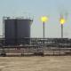 قيادة عمليات الرافدين تؤكد ملاحقتها لكل من يهدد مصادر الثروة النفطية