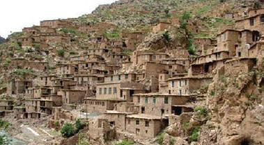 ممثل كردستان في إيران: إسرائيل تدعم انفصال الإقليم