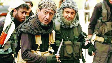 كيف تحولت «السخرية» إلى قوة ناعمة ضد الإرهاب؟