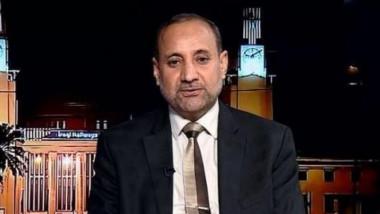 محافظ بغداد يكشف عن حرمان العاصمة من المخصصات المالية لتنمية الأقاليم