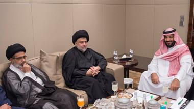 محمد بن سلمان يعترف بوجود أخطاء في الإدارة السعودية السابقة