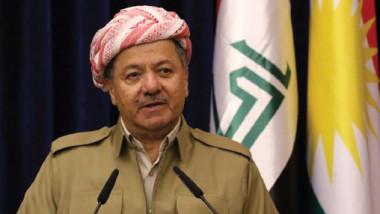 المعارضة السياسية في كردستان العراق وانتهاء حقبة بارزاني
