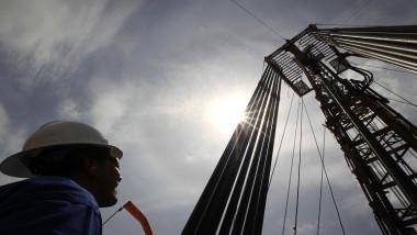 مصر: اتفاقيات للتنقيب عن النفط والغاز