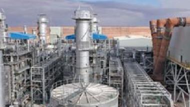 مصر تحقق طفرة في جذب استثمارات نفطية