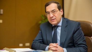 مصر: رفع الكفاءة الإنتاجية لخفض الكلفة