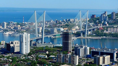 منتدى الشرق الاقتصادي بروسيا: مشاريع واعدة بالمليارات