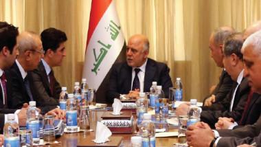 الحكومة تحذّر إقليم كردستان من اتخاذ قرارات أحادية الجانب