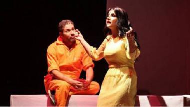 واقع النص المسرحي العراقي