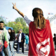 تونس تخطو خطوات جريئة لدعم المرأة في الميراث