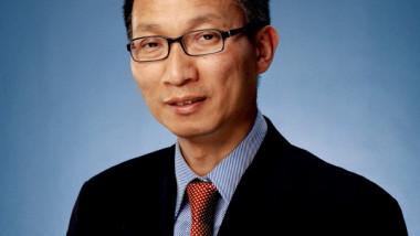 الصين وحيلة «التجميد المزدوج»