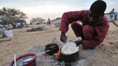نايجيريا تعوّل على «الذهب الأبيض» في زمن الأزمة الاقتصادية