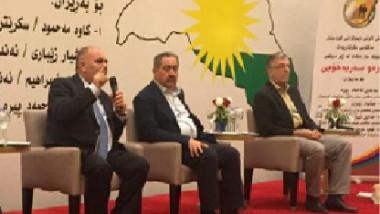 ضرورات كردستانية وعراقية لتأجيل استفتاء الإقليم