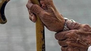 تفصيلات تشريع نظام رعاية المسنين في العراق