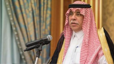 تعاون عراقي سعودي لزيادة فرص الاستثمار