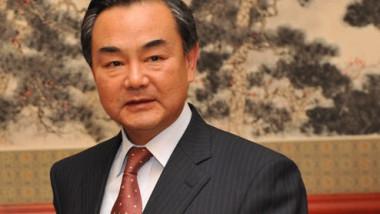 بكّين تحثّ على الحوار الدبلوماسي مع بيونجيانج