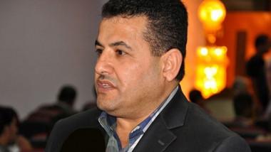 الأعرجي يكشف عن طلب سعودي من العراق للتوسط بين الرياض وطهران