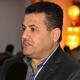 وزير الداخلية يمنح قدماً لضباط ومنتسبي منفذ طريبيل الحدودي