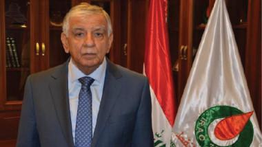 """وزير النفط: عقود روسنفت مع كردستان """"مبدئية""""وليست معدّة للتنفيذ"""