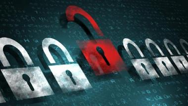 3 مليارات دولار الإنفاق على أمن المعلومات بحلول 2018
