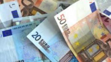 الانتعاش الاقتصادي يرفع اليورو