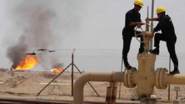أسعار الخام ترتفع لتلميح العراق بتمديد اتفاق خفض الإنتاج
