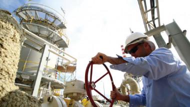 «النفط»: ملتزمون باتفاق «أوبك» لتخفيض الإنتاج