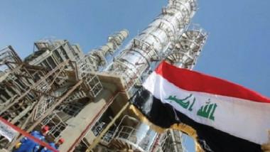 3.2 مليون برميل يومياً صادرات آب الماضي النفطية