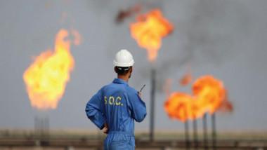 وزير النفط: لا حاجة لمزيد من تخفيضات الإنتاج حالياً