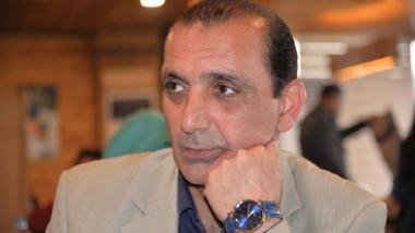 أحمد محمد أمين: نعيش سباق الإثارة في الوصول إلى المعلومة الدقيقة