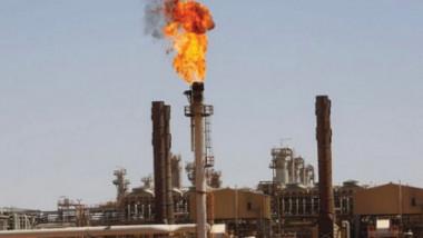 رفع إنتاج الغاز في دول المنطقة يرتبط بمسارات أسعار النفط