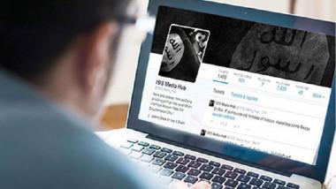 الإرهاب الإلكتروني وتداعياته على الأمن القومي