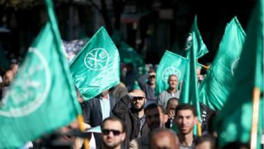 الخطأ القاتل لجماعة «الإخوان المسلمين»