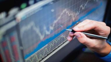 استقرار الاقتصاد العالمي برغم التحديات
