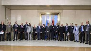 الأمم المتحدة تحشد الدعم الخارجي لخطة سلام جديدة في ليبيا