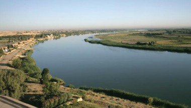 «التخطيط»: 55 مليار متر مكعب سنوياً إيرادات دجلة والفرات من المياه
