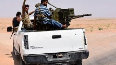 الجيش السوري على بعد 3 كم من دير الزور  ويكسر حصار تنظيم داعش في المدينة