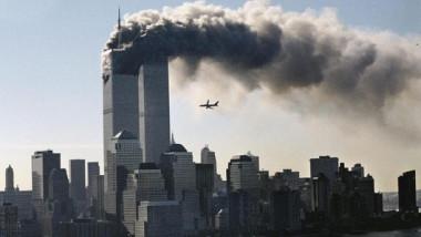 16 عامًا انقضت على «هجمات 11 أيلول» ولا تزال تردداتها مستمرة في العالم