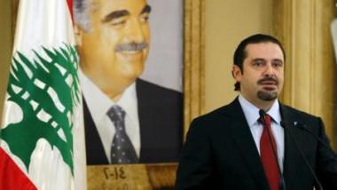 الحريري يأمل بشراء أسلحة روسية ليزيد جيش لبنان قوة وكفاءة