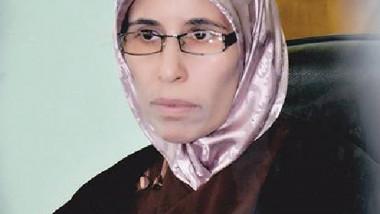 بيتنا الثقافي يحتفي بالناقدة نادية هناوي